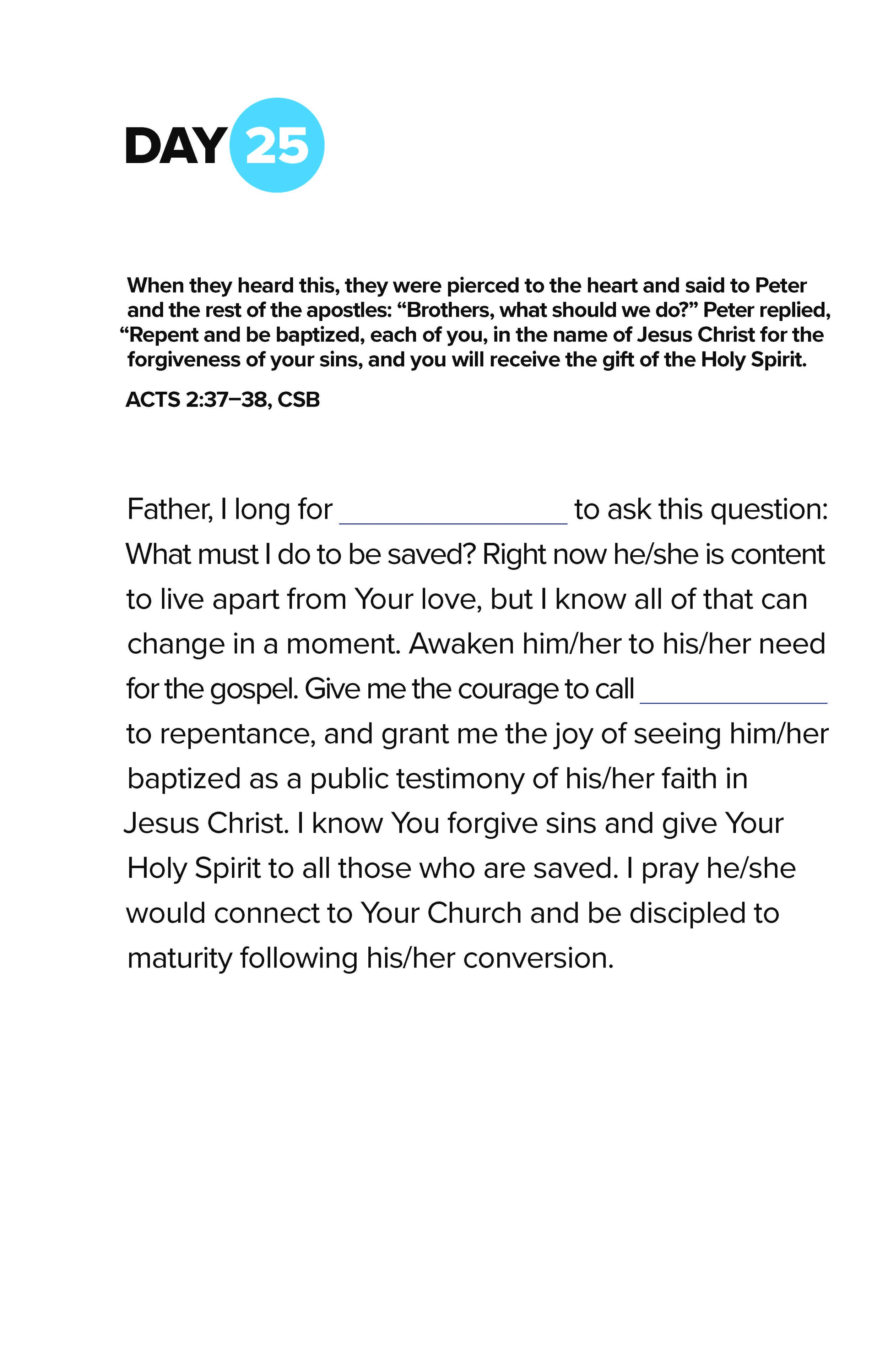 WhosYour1_Prayer-Guide_day25.jpg