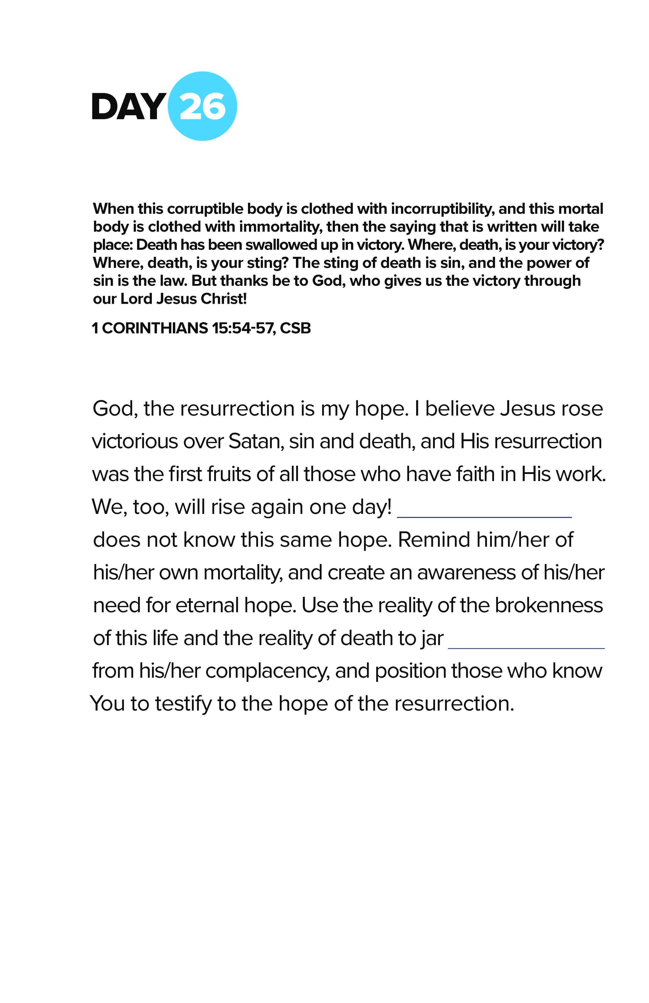 WhosYour1_Prayer-Guide_day26.jpg