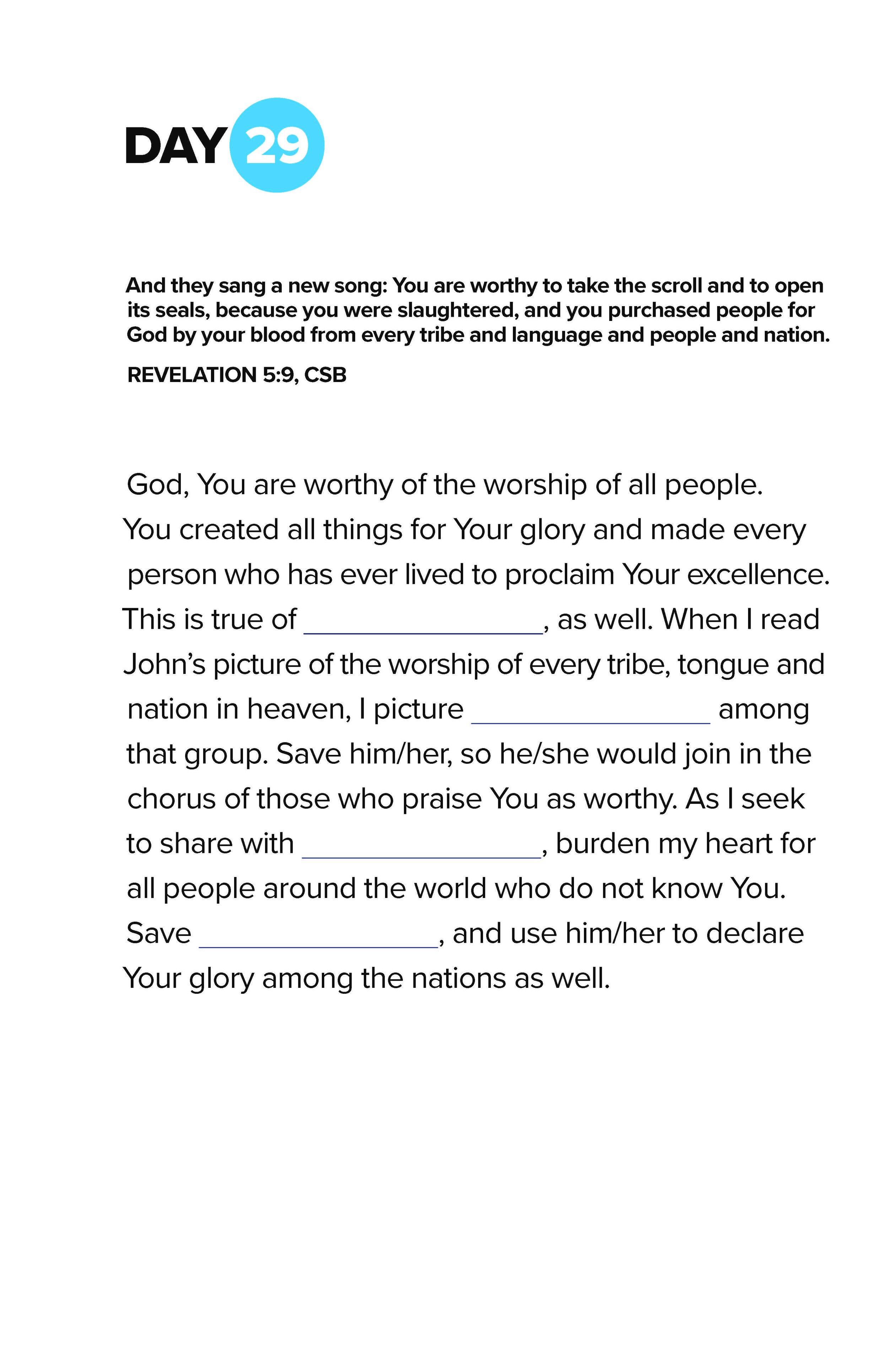 WhosYour1_Prayer-Guide_day29.jpg