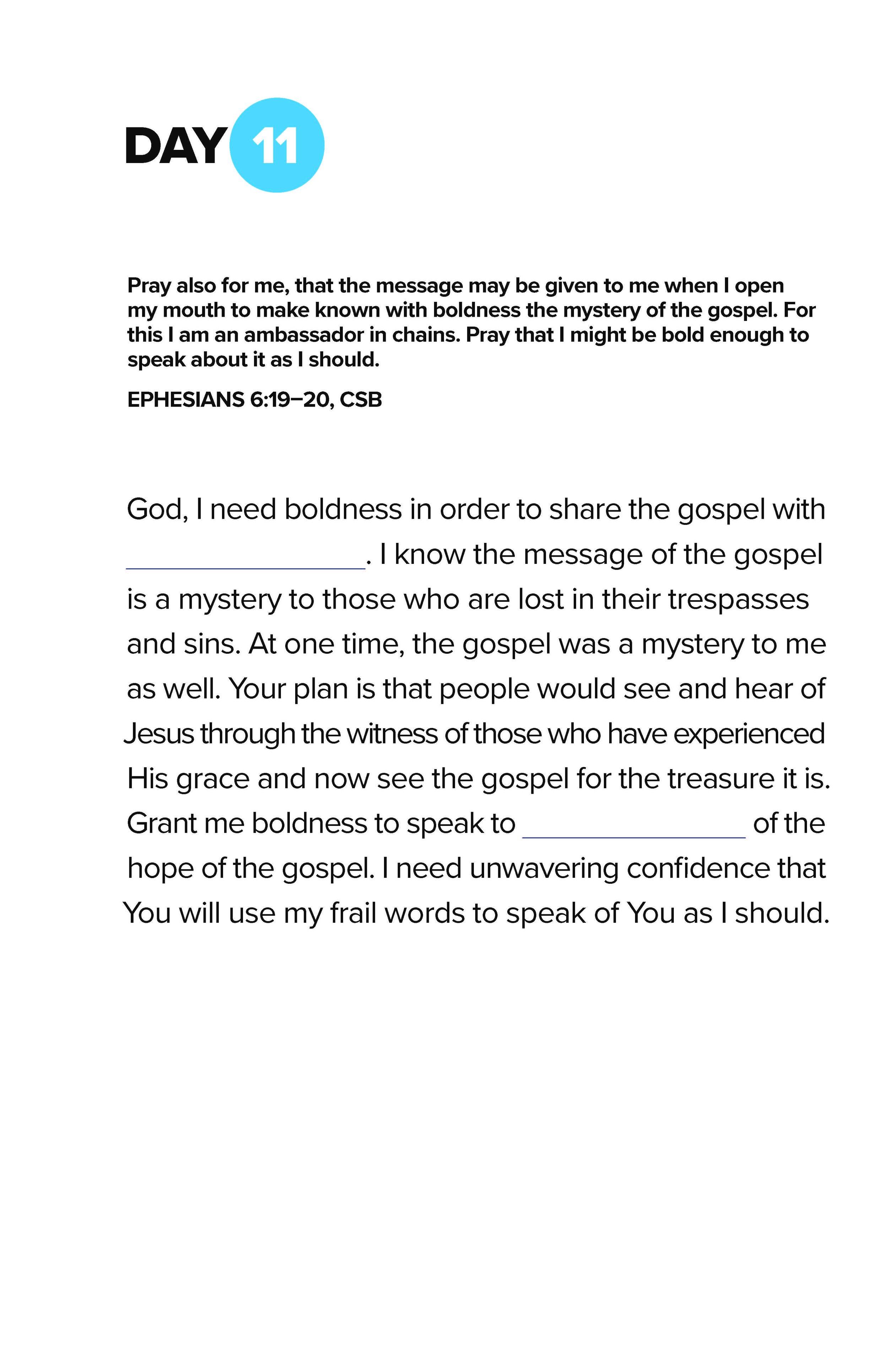 WhosYour1_Prayer-Guide_day11.jpg