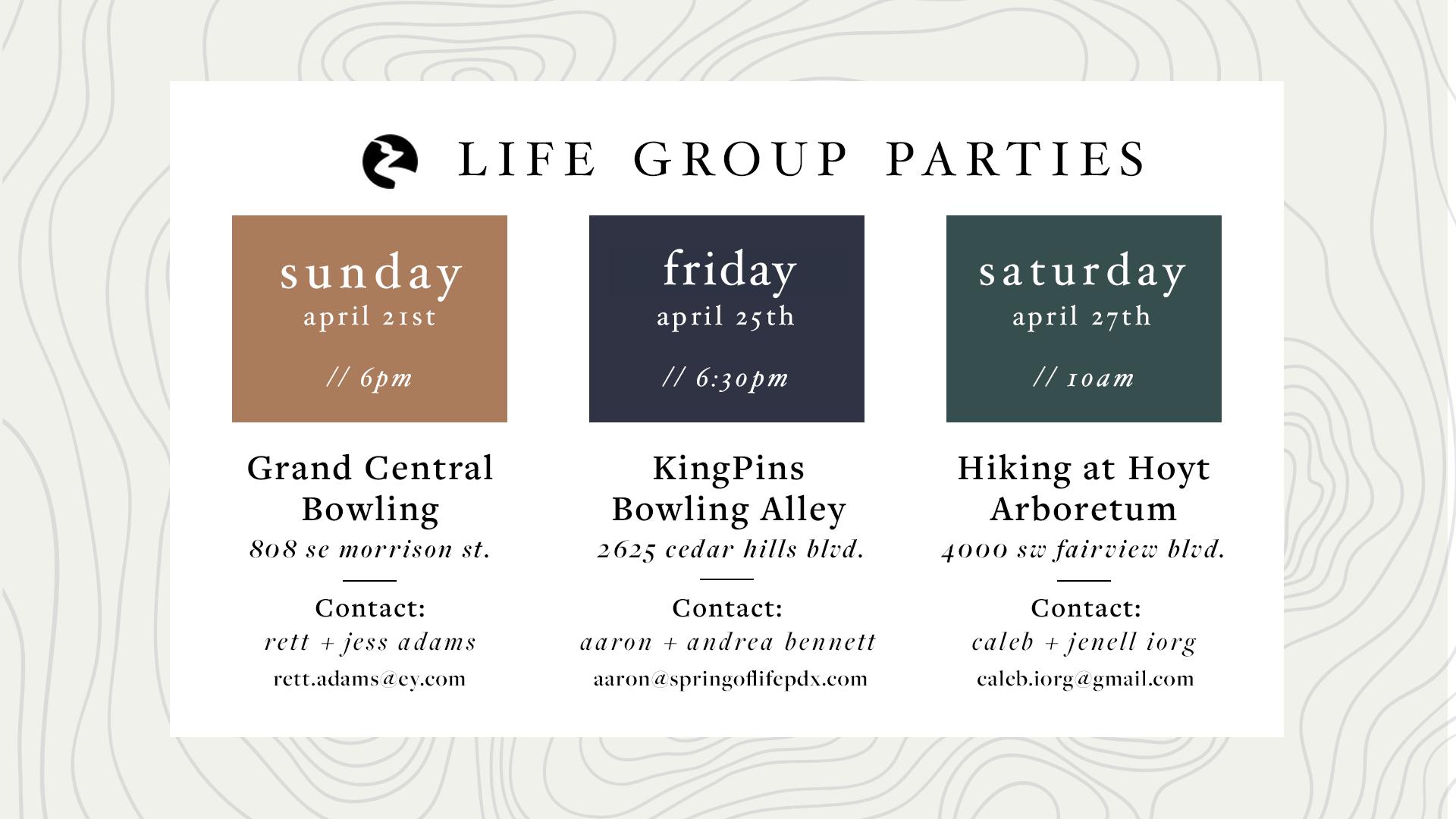 life group parties.jpg