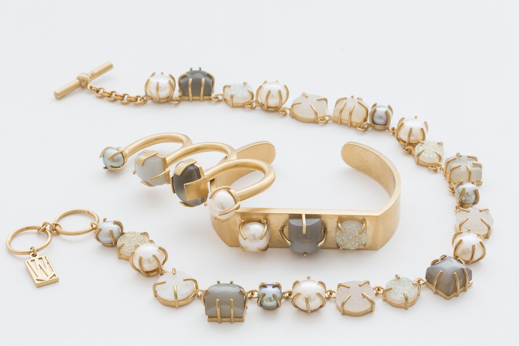 KW_ProductPhoto_Jewelry_2_WEB.jpg