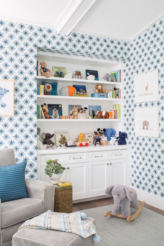 EmilyRuddo_Nursery_Bookcase_V1_WEB.jpg