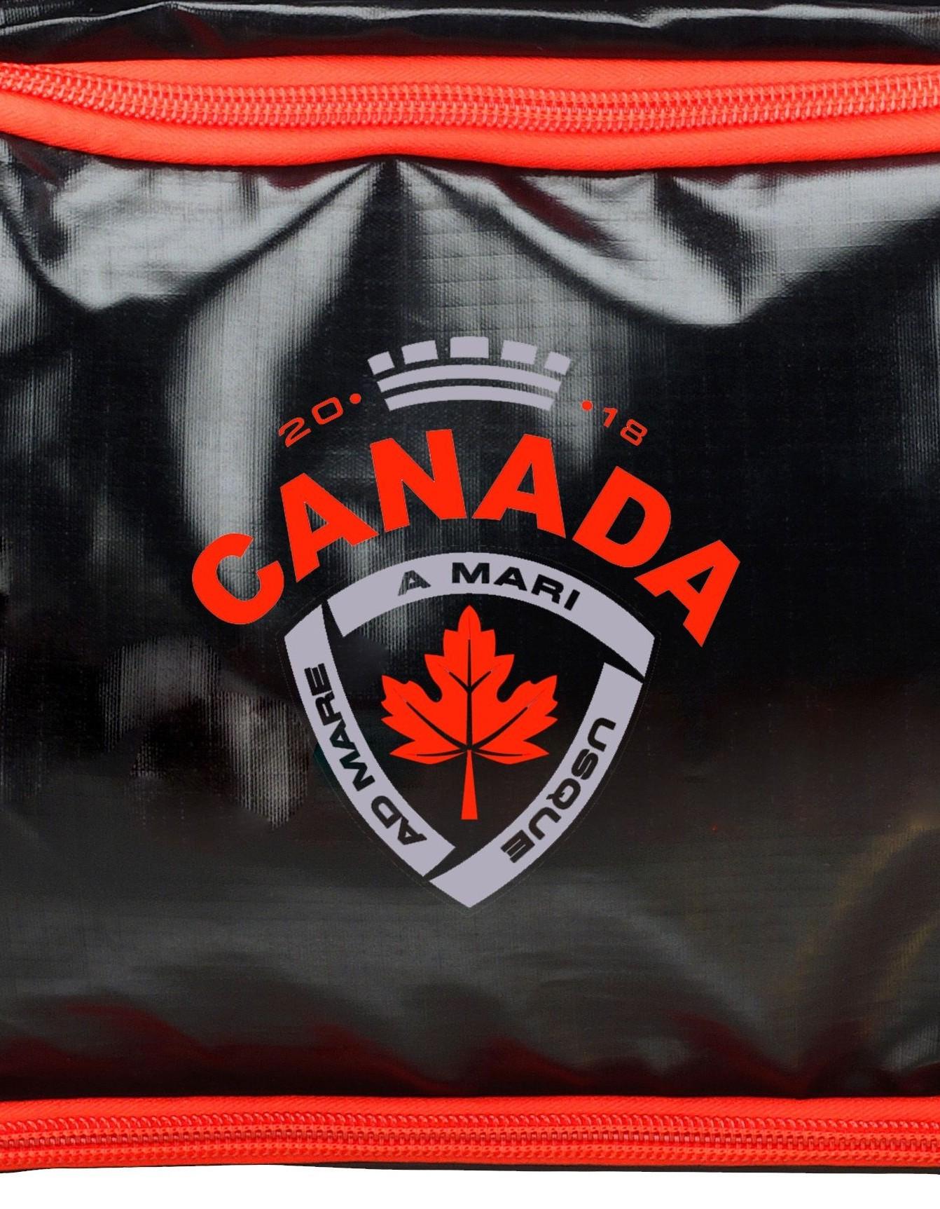 canada logo close.jpg
