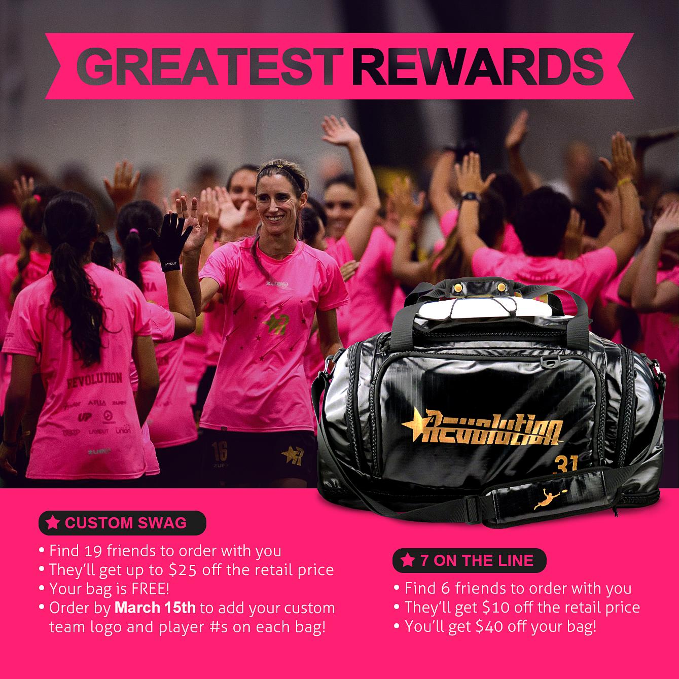 greatest rewards.jpg