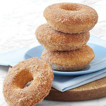 stonewall_fresh_doughnuts.jpg