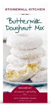 stonewall_doughnuts.jpg
