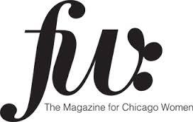 FW Chicago.jpg