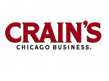 Crains Chicago.png