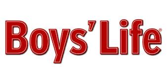 Boys Life.jpg