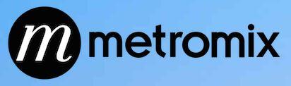 Metromix.JPG