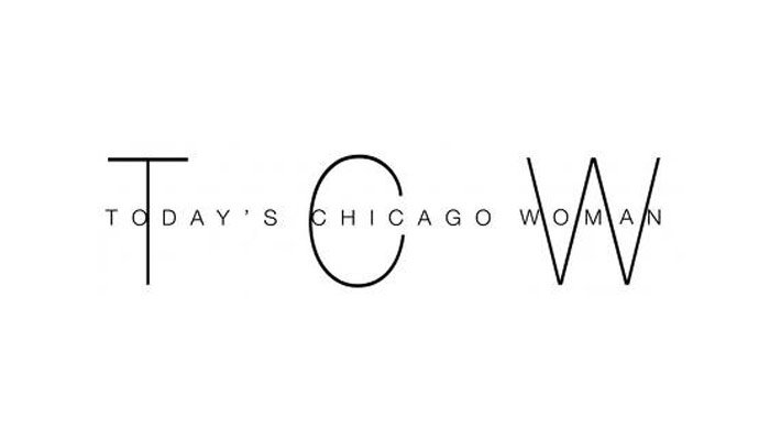 todays-chicago-woman.jpg