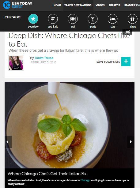 Where Chefs Like to Eat 2.JPG