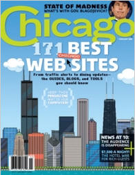 2008-01-17-chicagomag (1).jpg