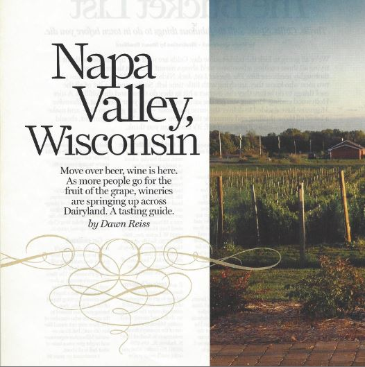 Napa Valley Wisconsin.JPG