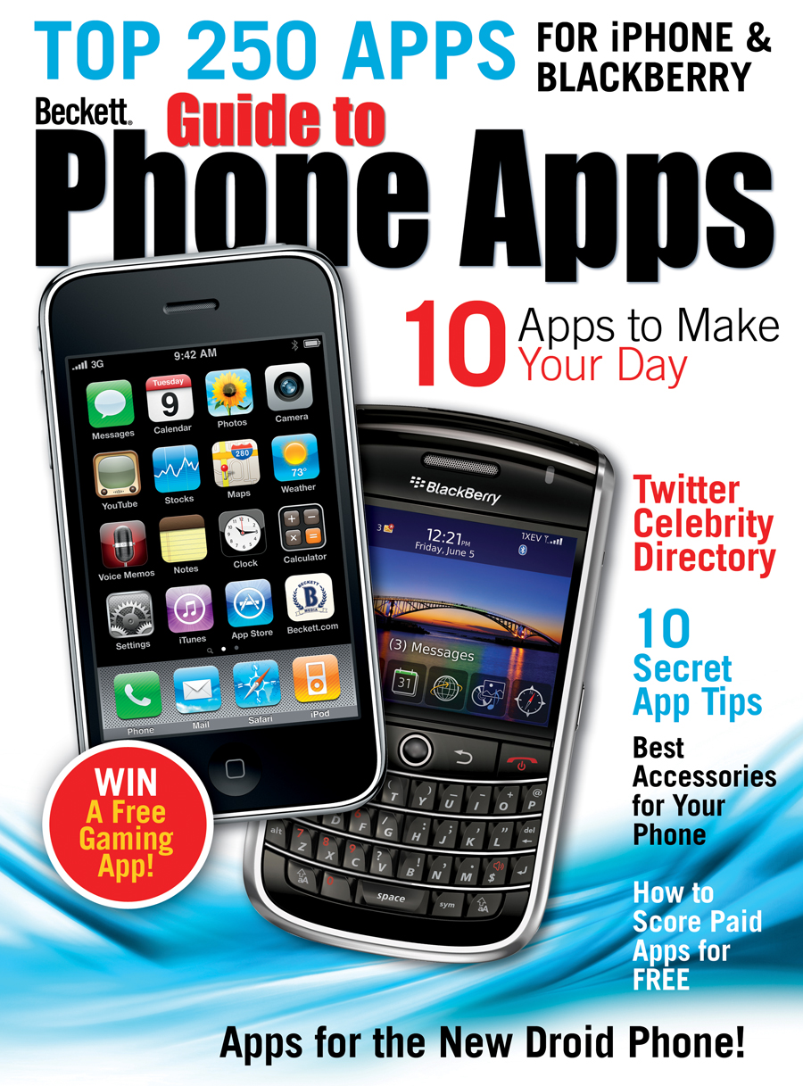 Apps magazine.jpg