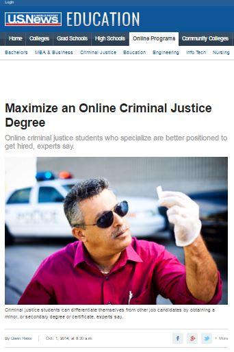 US NEWS_ CRIMINAL JUSTICE Cover.JPG