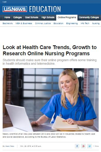 US NEWS_ Nursing.JPG