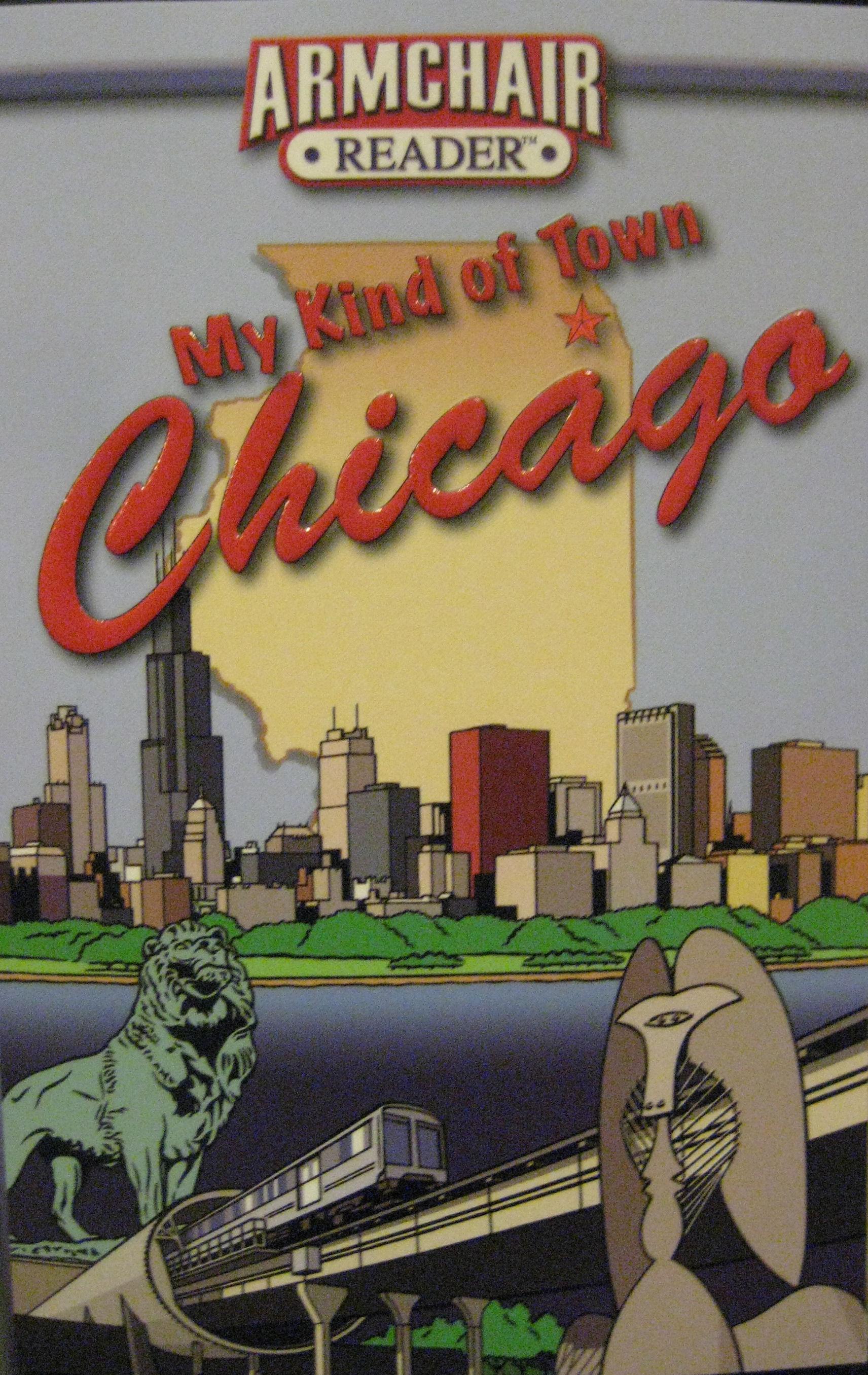 Armchair Reader Chicago.jpg