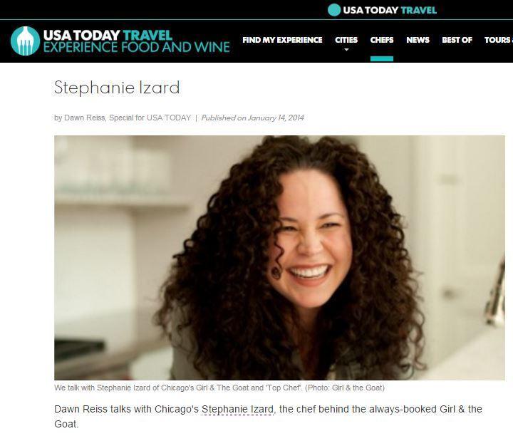Stephanie Izard 3.jpg
