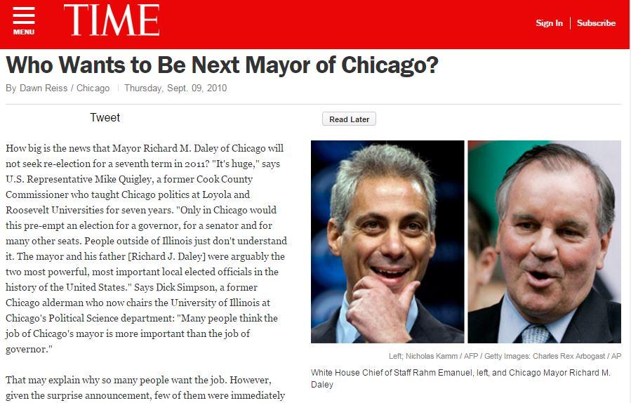 Chicago's Next Mayor 2.JPG