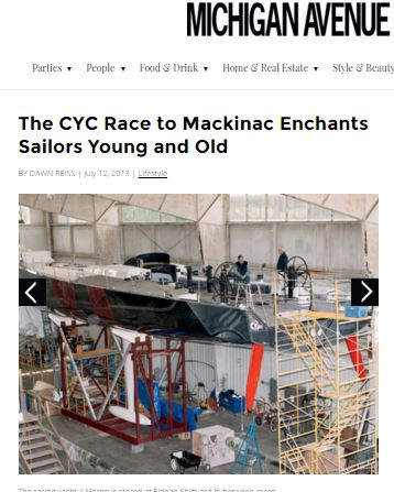 Race to Mack cover 2.JPG