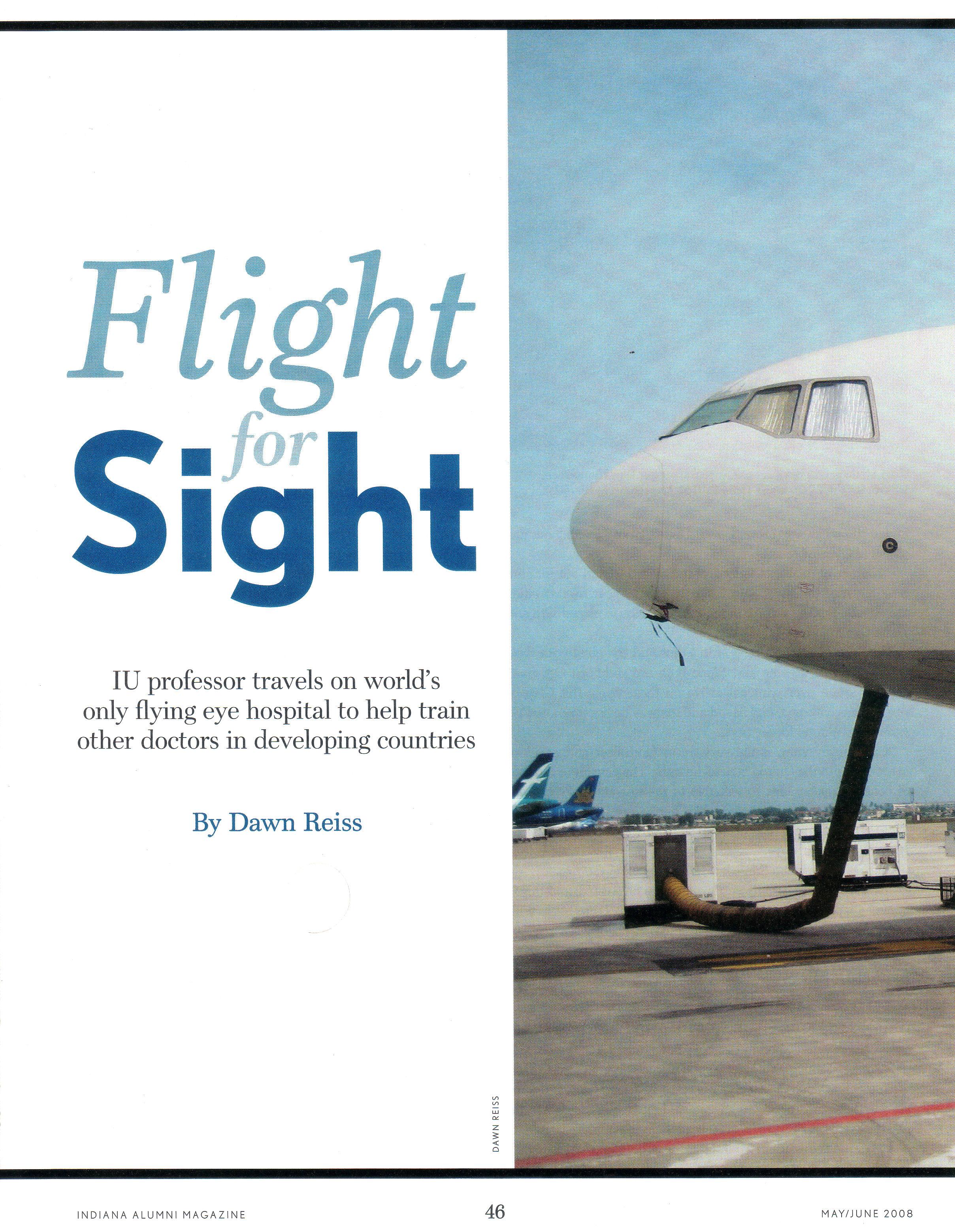 Indiana University Alumni magazine_Cambodia cover.jpg