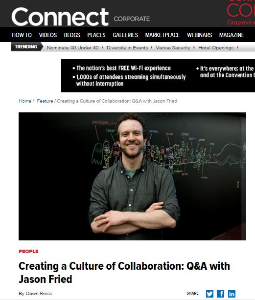 Culture of Collaboration cover.JPG