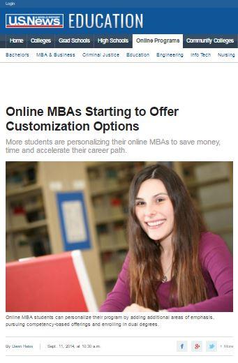 Online MBA_Cover.JPG