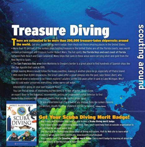 Boys Life_Treasure Diving.JPG