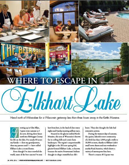 Elkhart Lake.JPG