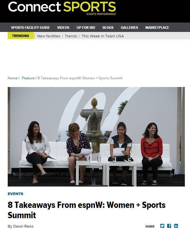 Connect espnW _cover.jpg