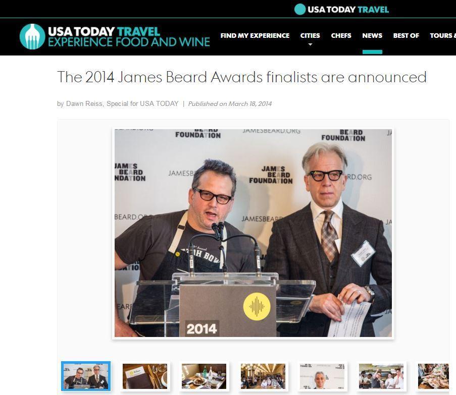 USA Today James Beard cover.jpg