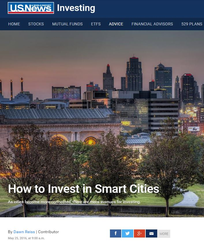 US News _ How to Investi n Smart Cities.JPG