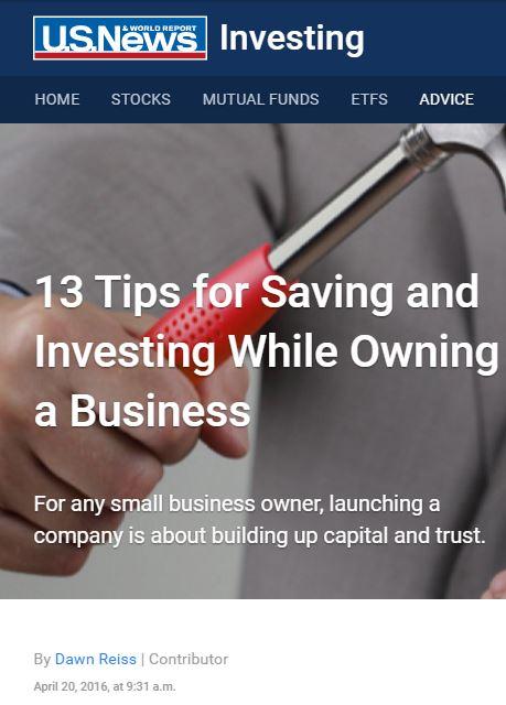 Investing US News.JPG