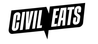 Civil Eats logo.JPG