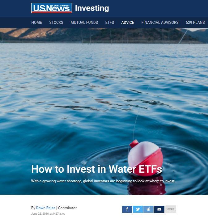 Invest in Water header.JPG