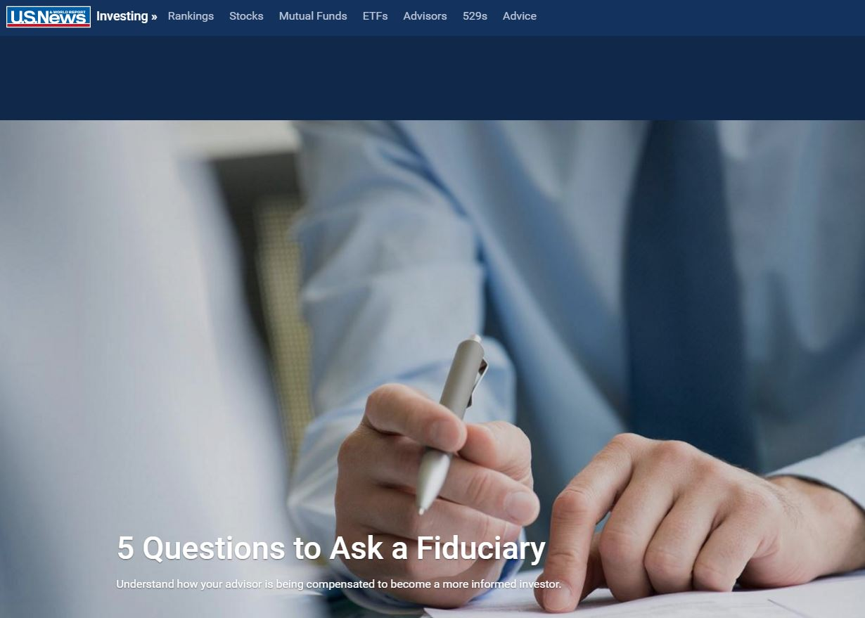 5 Questions to Ask a Fiduciary Header.JPG