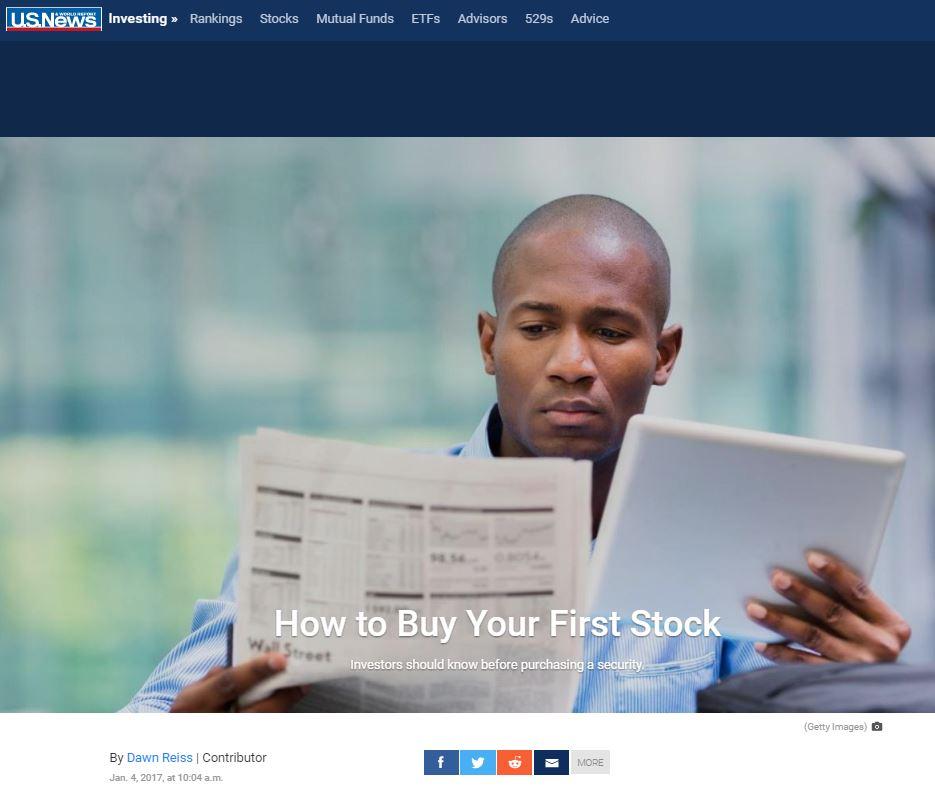 header First stock.JPG
