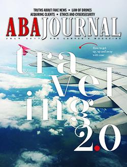 ABA Journal.jpg