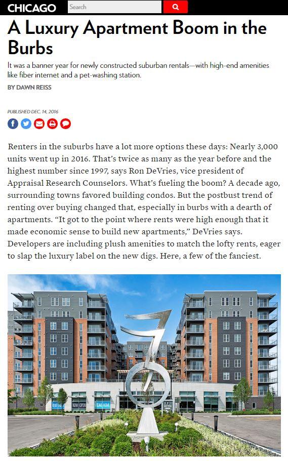 Apartment header 2.JPG