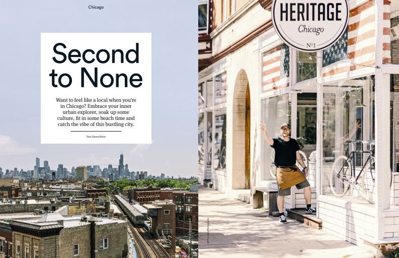 Holland Herald magazine_Dawn Reiss_travel_Chicago.JPG