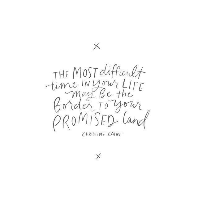 Keep going 🖤