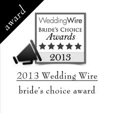 award-weddingwire-2013.jpg