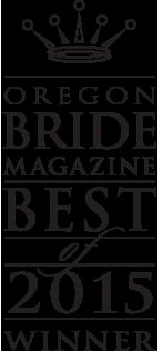 BOB_Oregon_2015_Winner.png