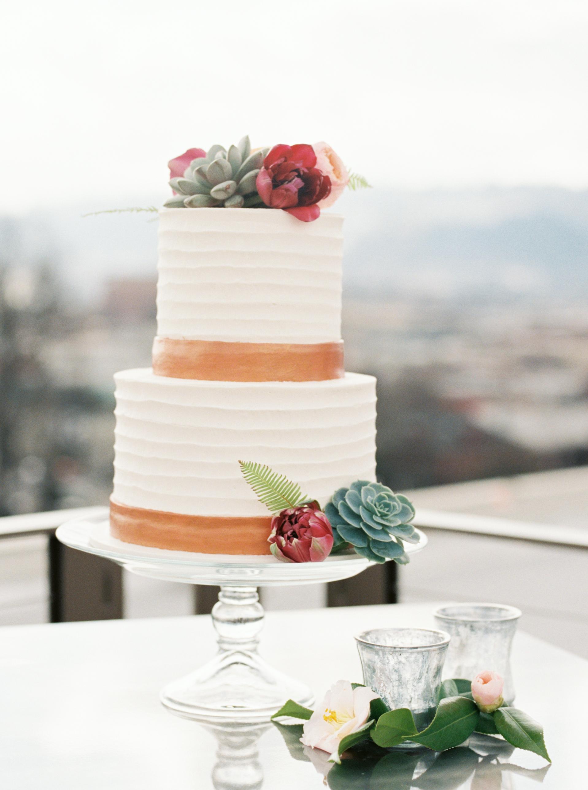 washington_high_school_wedding_portland_or_christa-taylor-183-2.jpg