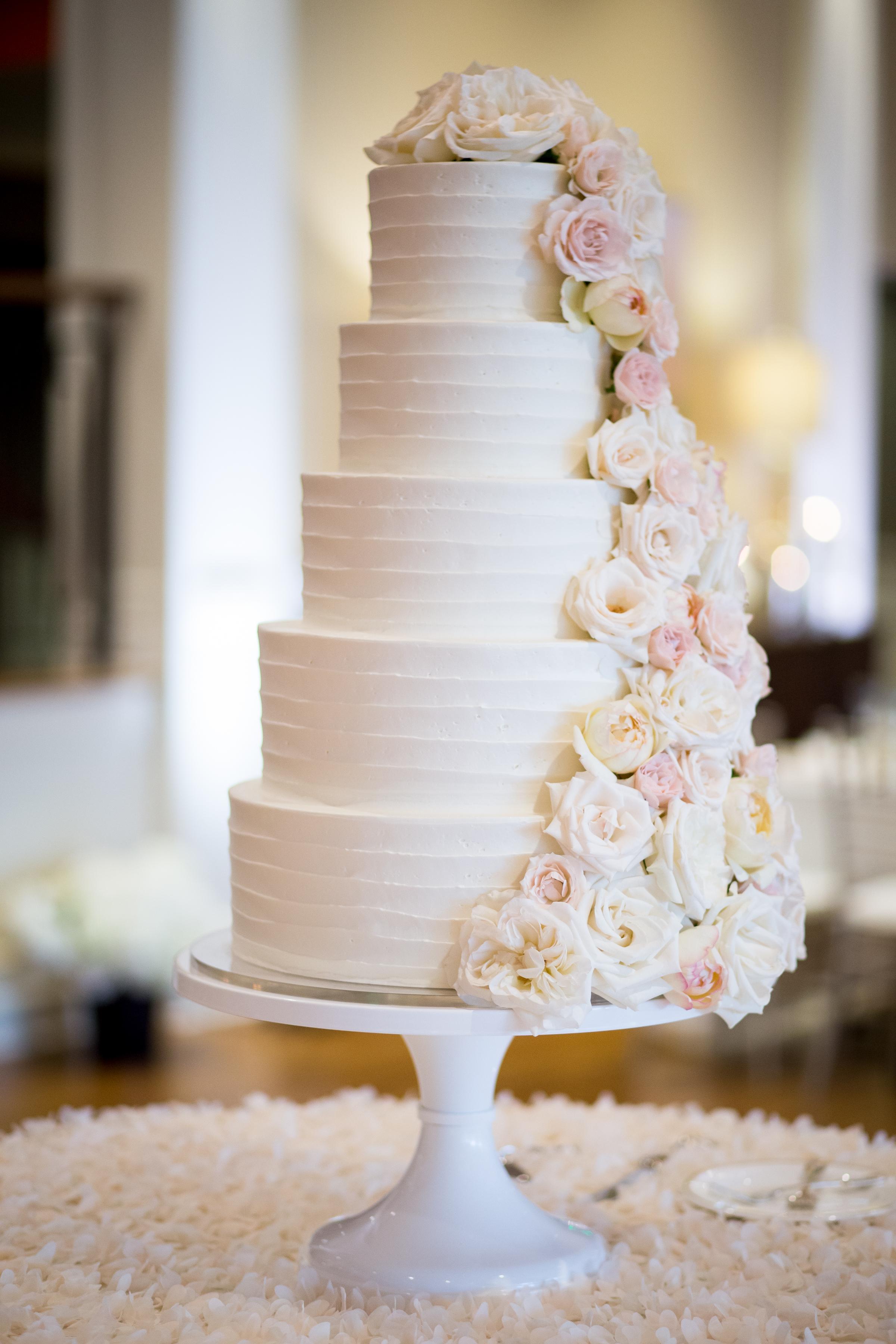 Opsahl_Hatfield_Wedding-380.jpg