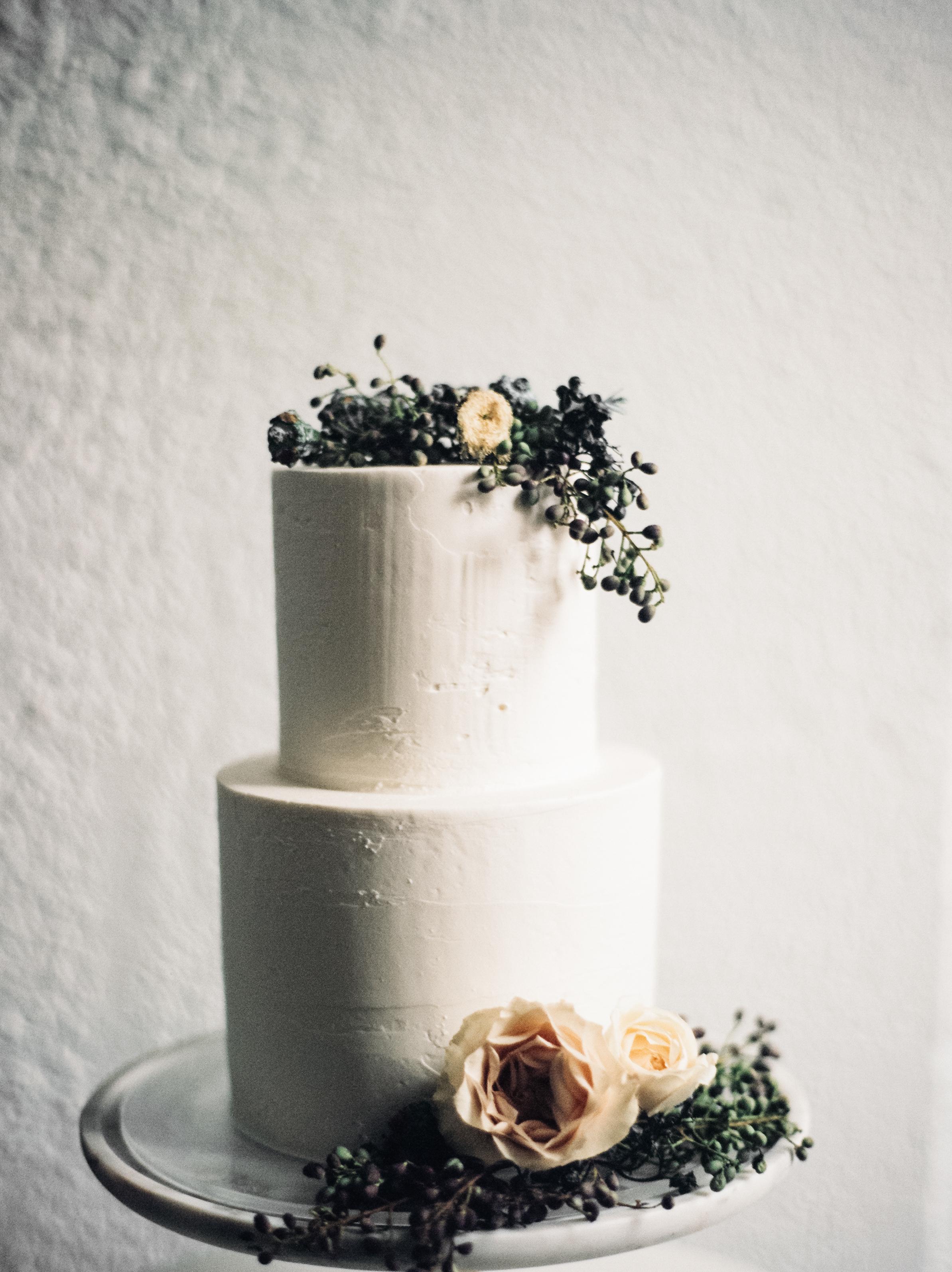 Portland Gold Organic Wedding-36.jpg