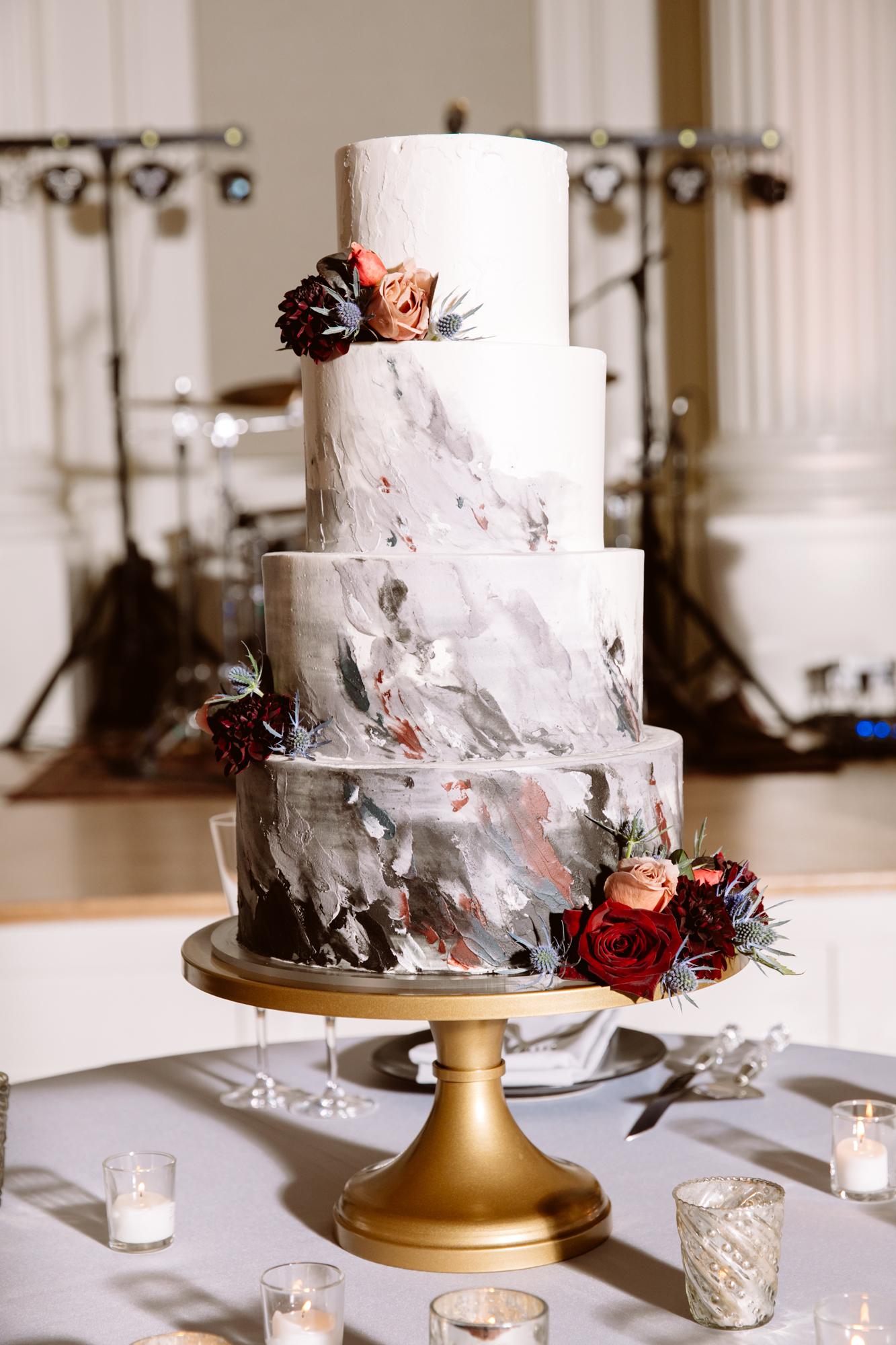 Meier-Huser-Wedding-758.jpg