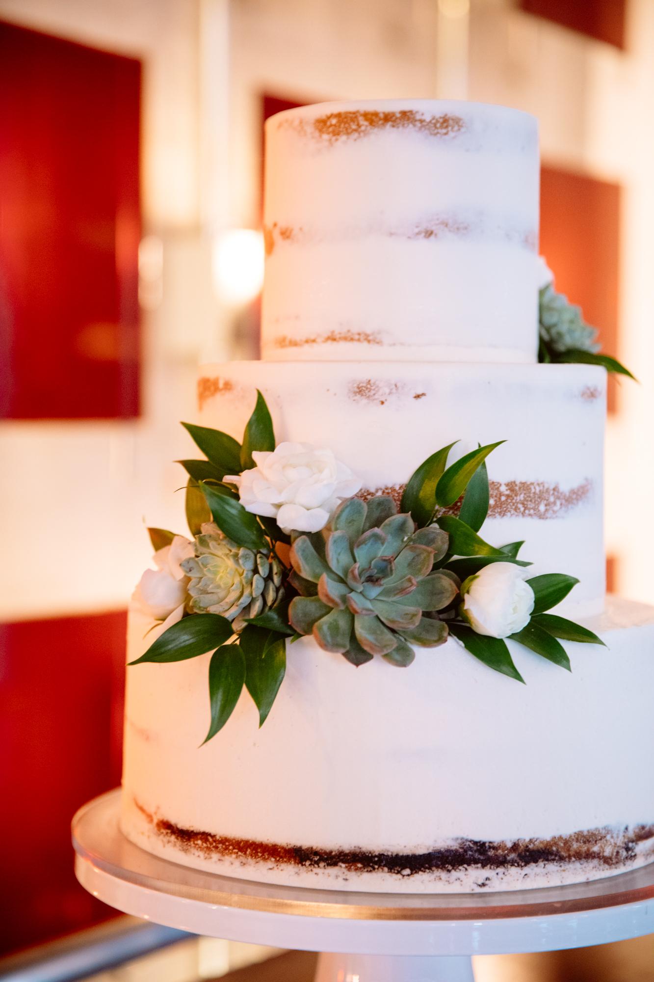 Barrick-Shinabarger-Wedding-266.jpg